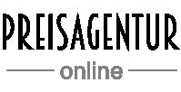 Informationen über Architektur und Immobilien – preisagenturonline.de