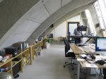 Fototapeten fürs Büro – Alternativen, die uns ziemlich zahlreiche Vorteile offerieren kann