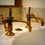Warum spielen die Möbel für Badezimmer so wichtige Rolle für verschiedene Gruppen der Konsumenten?