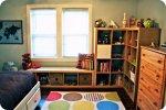 Kinder Fototapete – wonach müssen wir uns in diesem Situation erkundigen, wenn wir Kinderzimmer für unseren Kindern interessant ausstatten wollen?