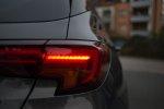 Lichts, Opel